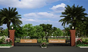 muda approved sites for sale in mysore